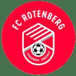 Ротенберг