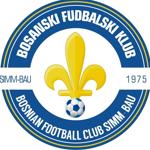 Вис Косова