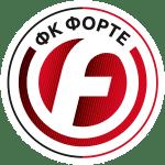 Форте Таганрог