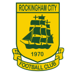 Рокингам Сити
