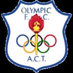 Канбера Олимпик