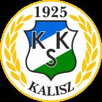 Калиш
