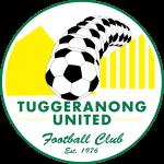Тъгеранонг Юнайтед