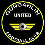 Гънгалин Юнайтед