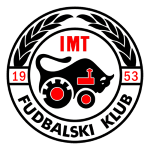 ИМТ Нови Београд