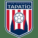 Тапатио