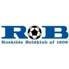 РБ 1906