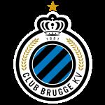 Клуб Брюж II