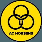 Хорсенс II