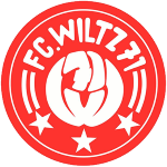 Вилтц