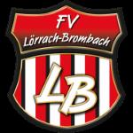 Льорах-Бромбах