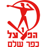 Апоел Кфар Шалем