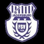 Ягерсбург