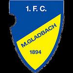 1. ФК Мьонхенгладбах