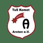 Комет Арстен