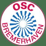 ОСК Бремерхафен