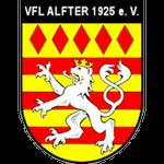 Алфтер