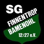 Финентроп/Баменол