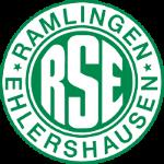 Рамлинген/Елерсхаузен