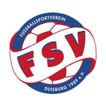 ФШФ Дуисбург