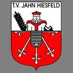 Ян Динслакен-Хисфелд