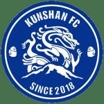 Куншан