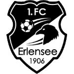 1906 Eрлензе