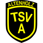 Алтенхолц