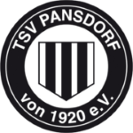 Пансдорф