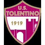 Толентино