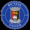 Бонес Юнайтед