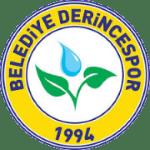 Беледиейспор Дериндже