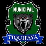 Мюнисипал Тикипая