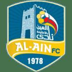 Ал Аин Ал Баха