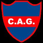 Клуб Атлетико Гюемес