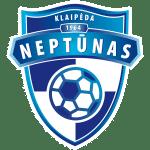 Нептуна Клайпеда