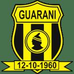 Гуарани де Тринидад