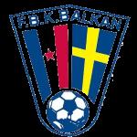 Балкан Малмьо