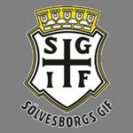 Сьолвесборг
