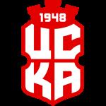 ЦСКА 1948 София II