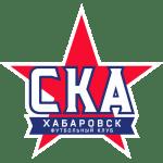СКА Хабаровск II