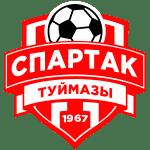 Спартак Туймази
