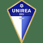 Унирея Деж