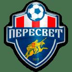 Пересвет Подолск