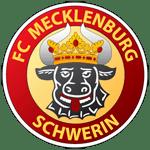 Мекленбург Шверин