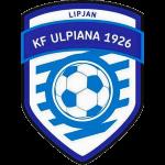 Улпияна