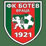 Ботев Враца ІІ