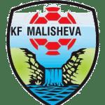 Малишева