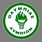 Олимпиада Лимпион