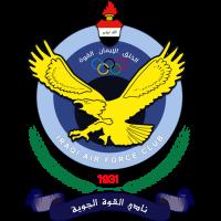 Ал Кува Ал Джавия